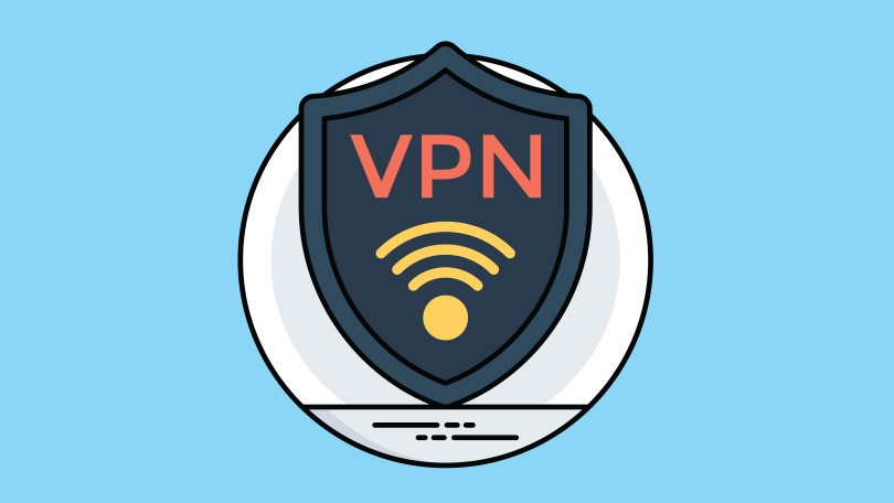 4 common misconceptions people still have about VPNs