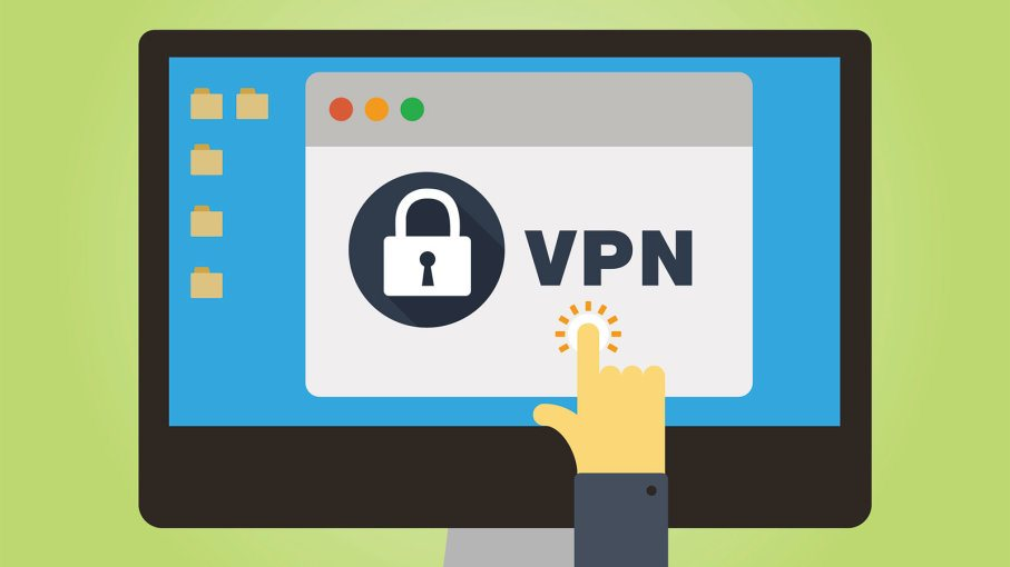 A Detailed Guide on VPN in 2019