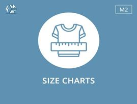 How is Magneto 2 size chart helping people around the world?