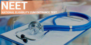NEET Online v/s Classroom Preparation- Pros & Cons