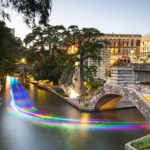 Visiting San Antonio? Here's Where To Go!