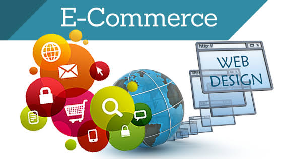 What to Keep in Mind When Developing an Ecommerce Website?