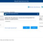 iBoysoft Data Recovery Review: The Powerful BitLocker Data Recovery Software