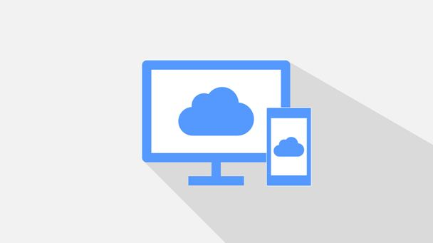 How to Sync Files in Microsoft OneDrive
