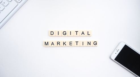 The Limits of Digital Marketing in 2019: Where Print Still Matters
