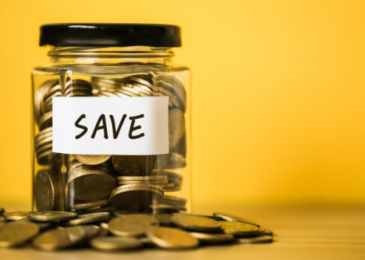 The Effective Ways Your Business Can Save Money