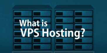 Linux hosting: tips for backing up your VPS