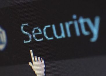 How to Protect Your Small Business's Website From Cyberattacks