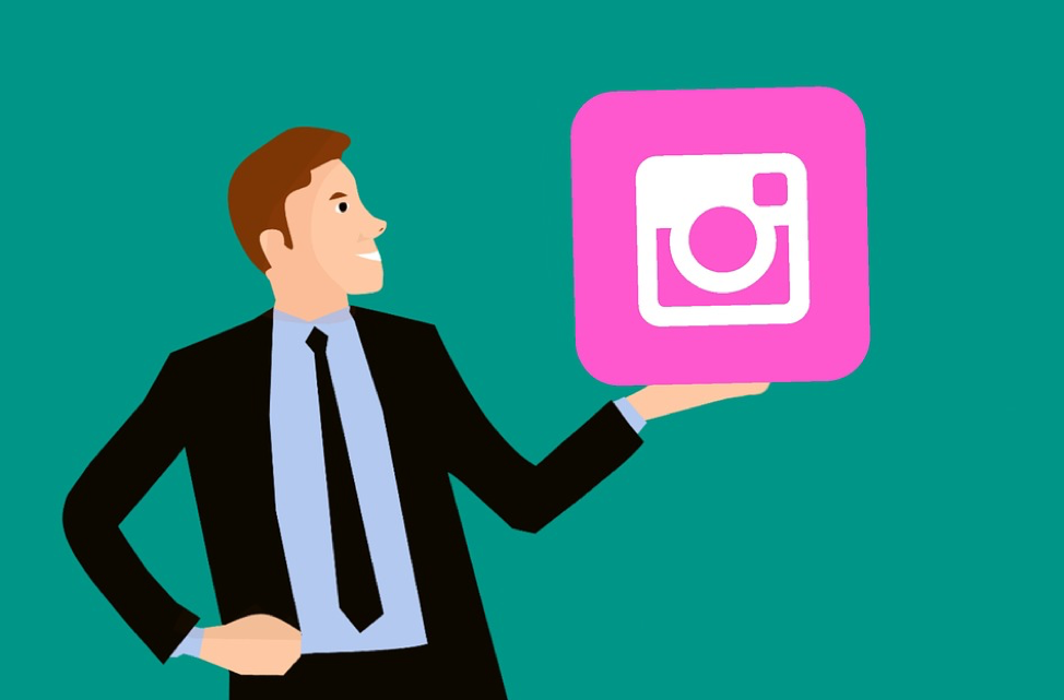 How to earn money from posting on Instagram