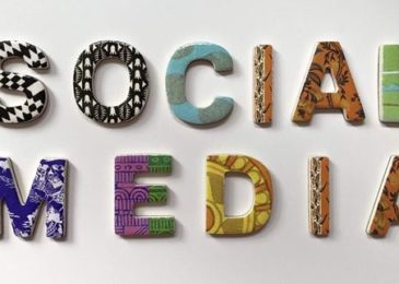 Top 3 social media marketing tips for every main platform
