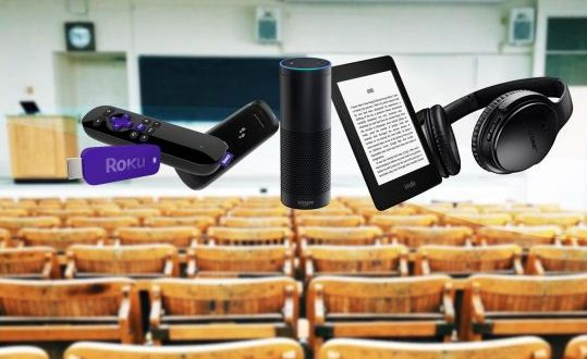 Gadgets-Suitable-For-College-Students
