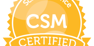 Top 10 Benefits of Doing a CSM Certification