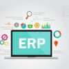 Top 5 ERP Systems and Their Vendors