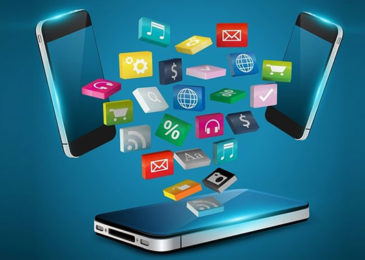 3 Important Points to Consider During Mobile App Development