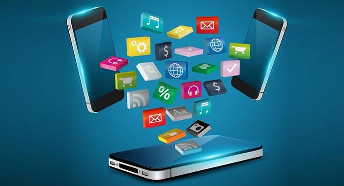 mobile-app-development Jio Application Form Download on