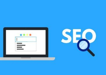 Why Should you Change your SEO Approach?