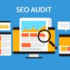 The Definitive Guide to Running an SEO Audit