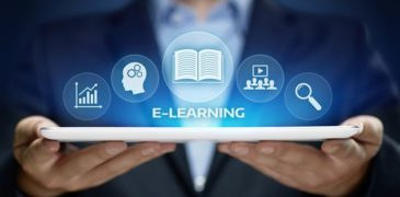 The Technology Developments Transforming the Education Sector