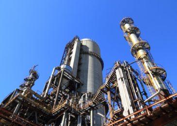 Steps In Cleaning A Diesel Storage Tank