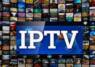 Reasons Why IPTV is Better Option than Traditional TV