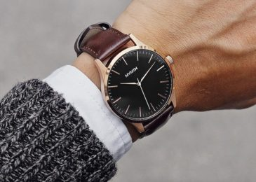 Best Affordable Stylish Watches