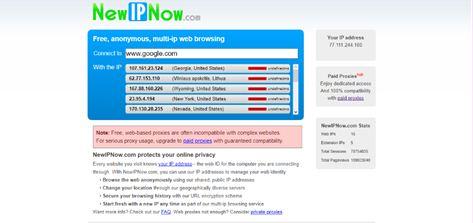 new-ip-now