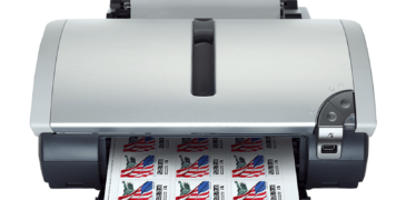 How To Print Stamps Online Using Your Home Printer