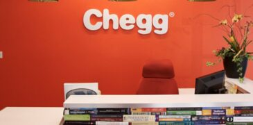 How to Get Free Chegg Accounts?