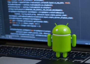 Hiring An Android Developer Can Be Difficult: Read On To Know What Skills You Need To Look Our For