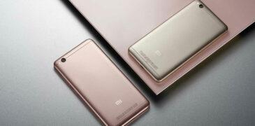 Best Indian Smartphones Under Rs10000