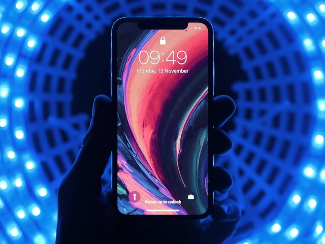 Buying a Smartphone- Guide