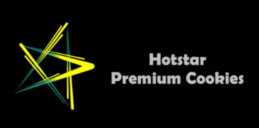 Hotstar Premium Cookies 2020 | Accounts (Working July 2020)