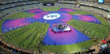 IPL 2020 Dates Confirmed – Sep 2020 in UAE