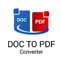 Convert Word To PDF (Doc To PDF Converter)