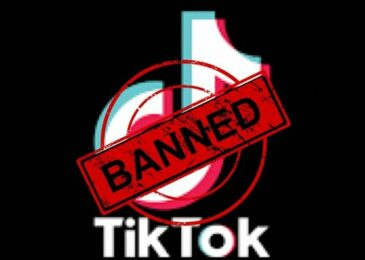 Is TikTok Really Banned?