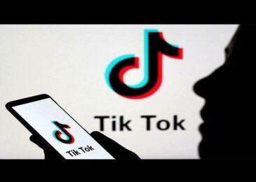 Tik Tok Banned In India- Best 5 Alternatives