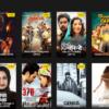 YoMovies-Download Free Hindi and English in HD