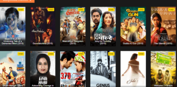 YoMovies-Download Free Hindi and English in HD