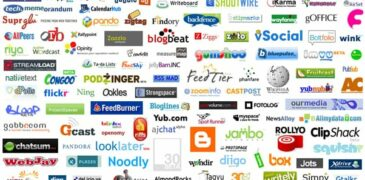 DA 30+ Free Do Follow Social Bookmarking Sites List 2020 ( July Updated)
