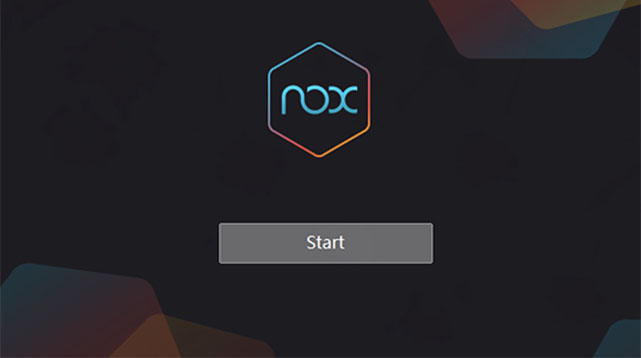 Happy Colour Game for PC (Nox Player)
