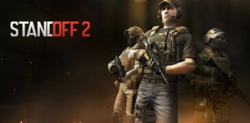 How to Download Stand Off 2 Game On PC? (Emulator)
