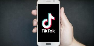 How to Download TikTok Apk on Android Smartphone?