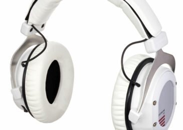 The Best Headphones For Music-Rock, Metal, Classical, Electronics, Etc.