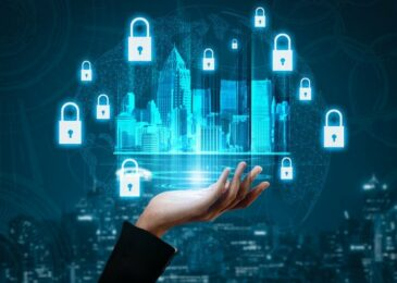 These 6 Cybersecurity Trends Are Defining 2020