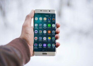 The Best Health Apps for Smartphones in 2020