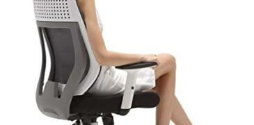 Types of Office Chairs to Get for Your Office
