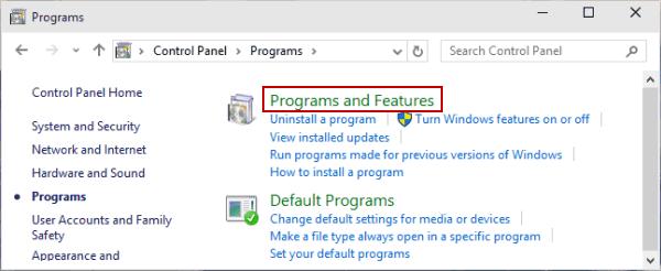 [pii_email_1bc24f13e6217fe6e335] Error Fix