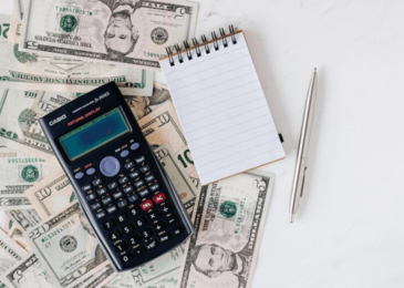 How To Make Financial Planning Easy With Online EMI Calculator
