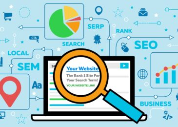 What Is the Most Important Thing Where SEO Is Concerned?