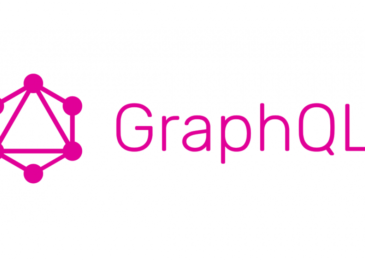 Here are 3 Reasons People Use GraphQL (And Perhaps You Should, Too)
